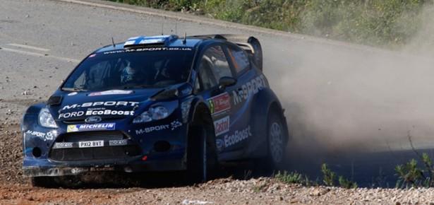 Hirvonen-M-Sport-Portugal-WRC-2014