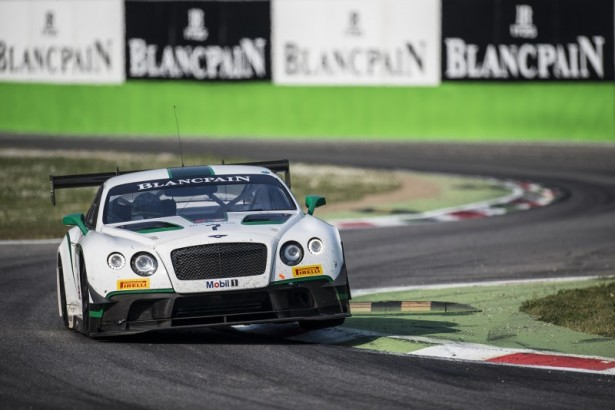 Kane-Smith-Meyrick-Benley-Continental-GT3-Sport-Monza-Blancpain-Endurance-Series-2014