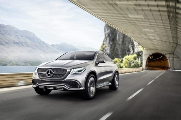 Mercedes-Benz-SUV-Concept-Coupe-Pekin-2014-2