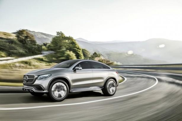 Mercedes-Benz-SUV-Concept-Coupe-Pekin-2014-3