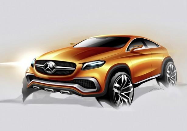 Mercedes-Benz-SUV-Concept-Coupe-Pekin-2014-5