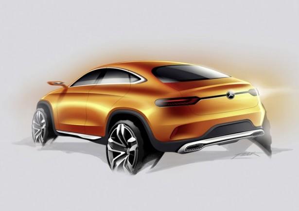Mercedes-Benz-SUV-Concept-Coupe-Pekin-2014-6