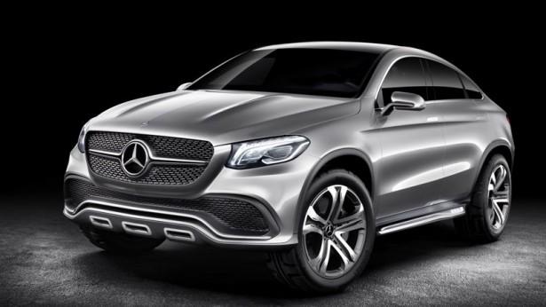 Mercedes-Benz-SUV-Concept-Coupe-Pekin-2014