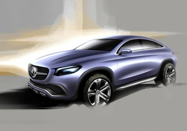 Mercedes-Benz-SUV-Concept-Coupe-Pekin-2014-7