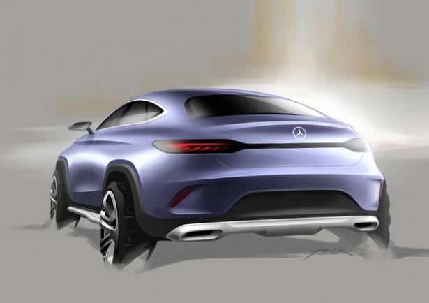 Mercedes-Benz-SUV-Concept-Coupe-Pekin-2014-8