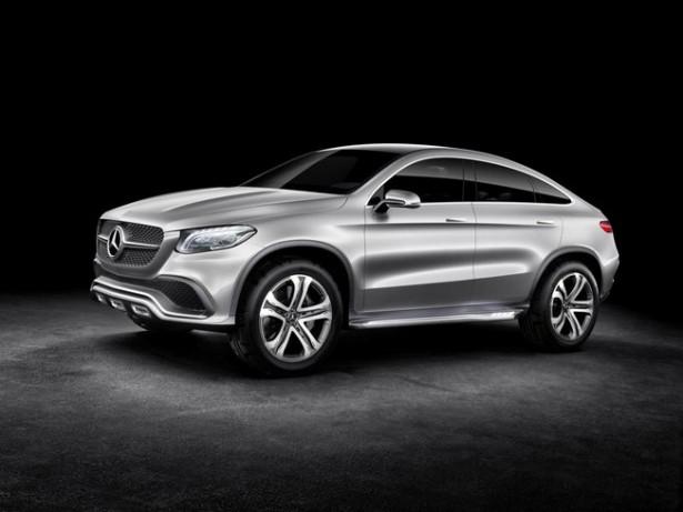 Mercedes-Benz-SUV-Concept-Coupe-Pekin-2014-9