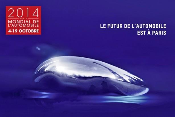 Mondial-automobile-Paris-2014