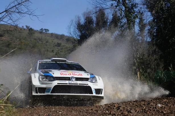 Ogier-WRC-Portugal-2014-Victory-Polo-R-WRC-2
