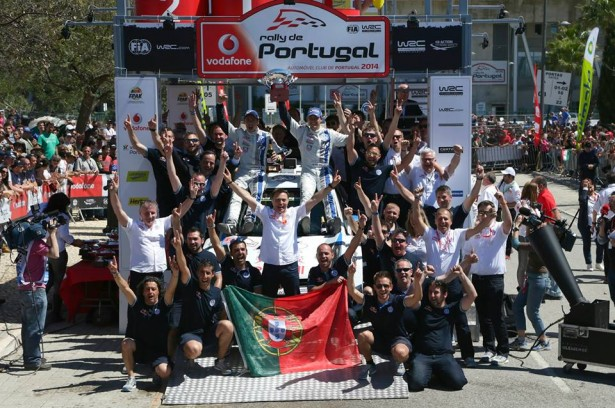 Ogier-WRC-Portugal-2014-Victory-Polo-R-WRC-3