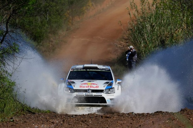 Ogier-WRC-Portugal-2014-Victory-Polo-R-WRC