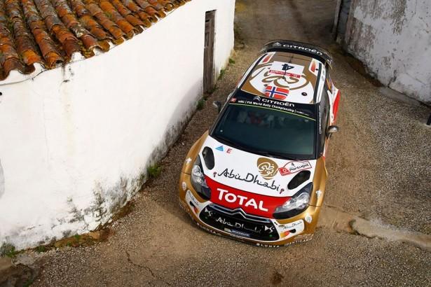Ostberg-WRC-Citroen-Racing-Portugal-2014-2