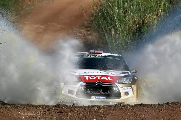 Ostberg-WRC-Citroen-Racing-Portugal-2014
