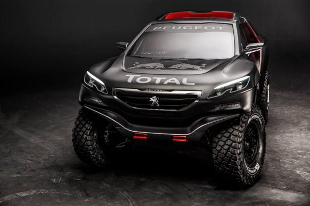 Peugeot-2008-DKR-Dakar-2015-2