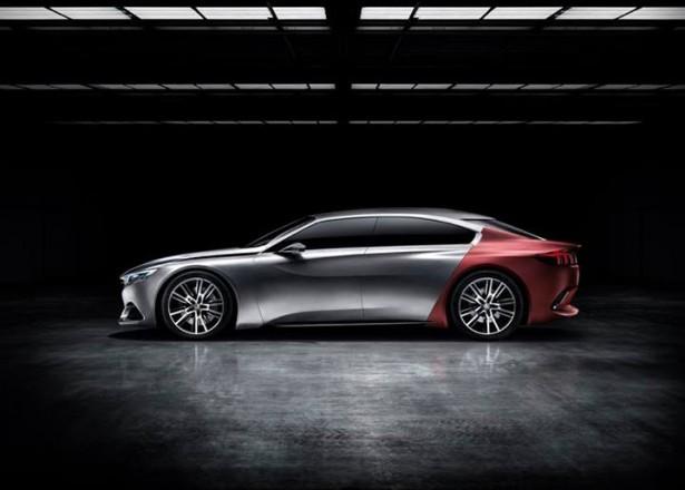 Peugeot-Exalt-concept-2014-11