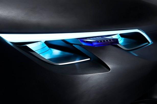 Peugeot-Exalt-concept-2014-14