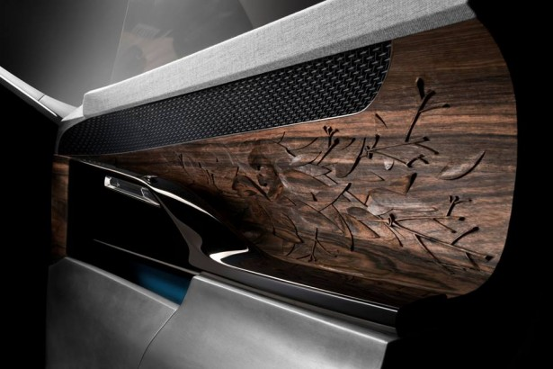 Peugeot-Exalt-concept-2014-15