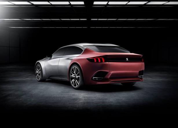 Peugeot-Exalt-concept-2014-16