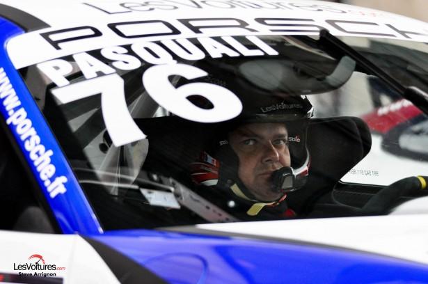 Porsche-Carrera-Cup-France-2014-Le-Mans-IMSA-Performance-911-GT3-Cup-76-Pasquali