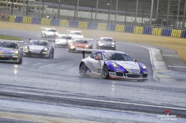 Porsche-Matmut-Carrera-Cup-France-2014-Le-Mans-12
