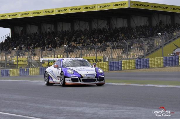 Porsche-Matmut-Carrera-Cup-France-2014-Le-Mans-2