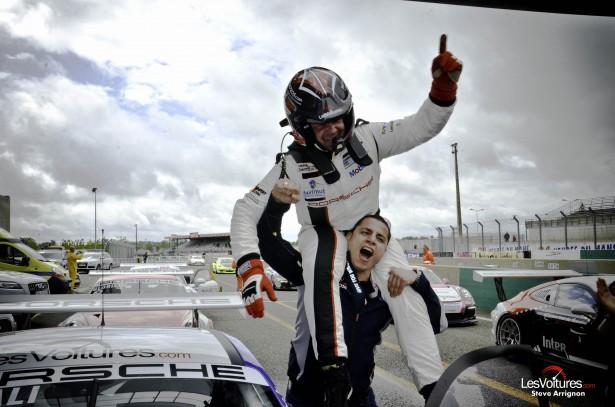 Porsche-Matmut-Carrera-Cup-France-2014-Le-Mans-23