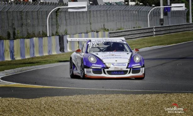 Porsche-Matmut-Carrera-Cup-France-2014-Le-Mans-3