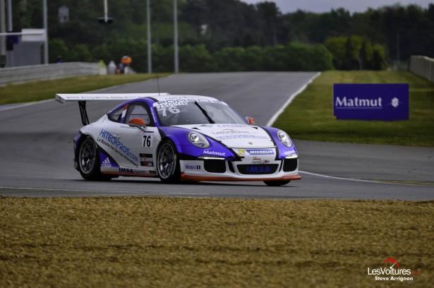 Porsche-Matmut-Carrera-Cup-France-2014-Le-Mans-6-Pasquali