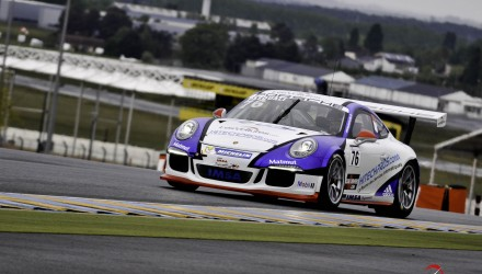 Porsche-Matmut-Carrera-Cup-France-2014-Le-Mans-76-c