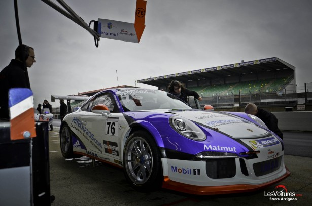 Porsche-Matmut-Carrera-Cup-France-2014-Le-Mans-9