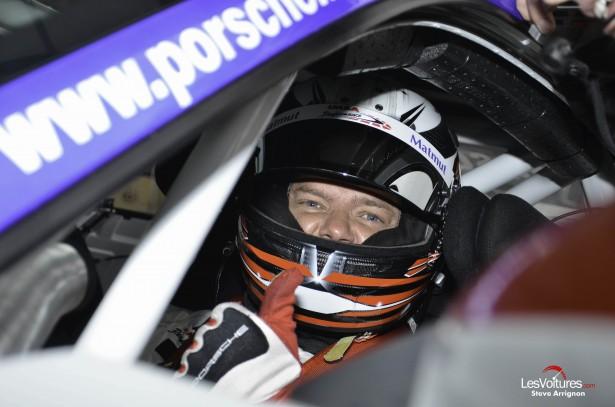 Porsche-Matmut-Carrera-Cup-France-2014-Le-Mans-Laurent-Pasquali-8