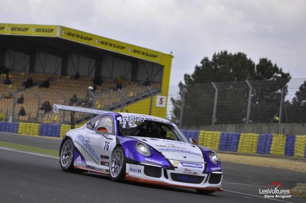 Porsche-Matmut-Carrera-Cup-France-2014-Le-Mans-Pasquali-4