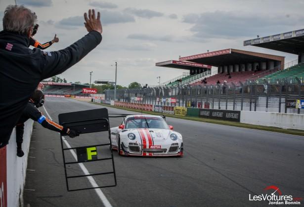 Ruffier-Racing-V-de-V-Le-Mans-Porsche-2014 (10)
