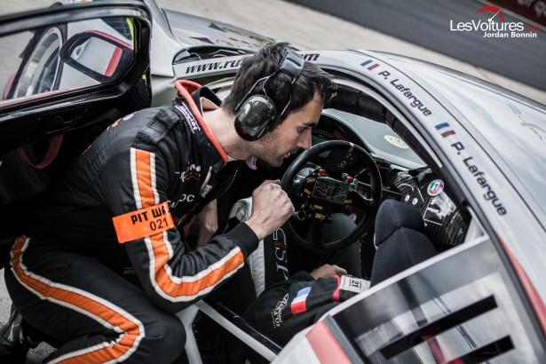 Ruffier-Racing-V-de-V-Le-Mans-Porsche-2014 (11)