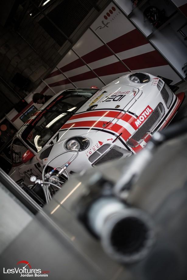 Ruffier-Racing-V-de-V-Le-Mans-Porsche-2014 (12)