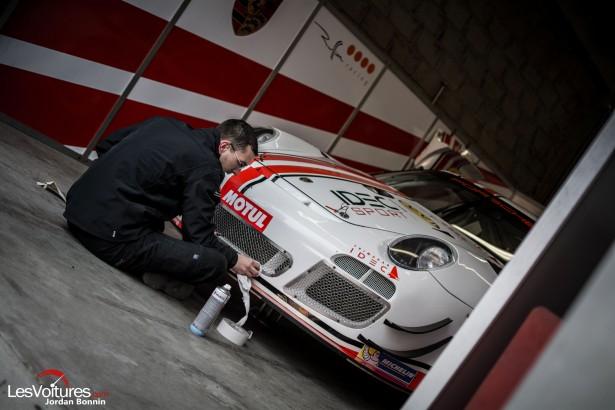 Ruffier-Racing-V-de-V-Le-Mans-Porsche-2014 (13)