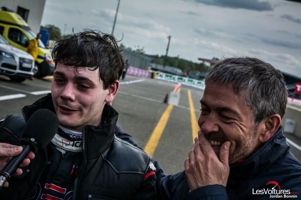 Ruffier-Racing-V-de-V-Le-Mans-Porsche-2014 (16)