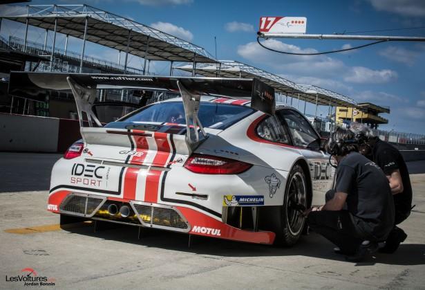 Ruffier-Racing-V-de-V-Le-Mans-Porsche-2014 (18)