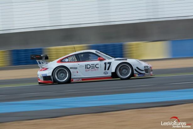 Ruffier-Racing-V-de-V-Le-Mans-Porsche-2014 (19)