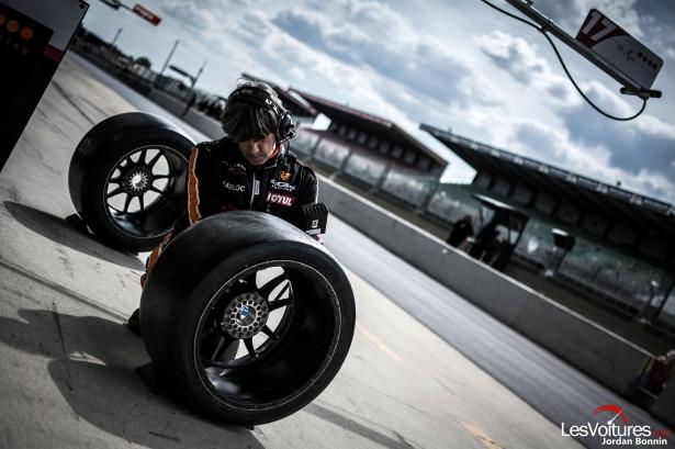 Ruffier-Racing-V-de-V-Le-Mans-Porsche-2014 (2)