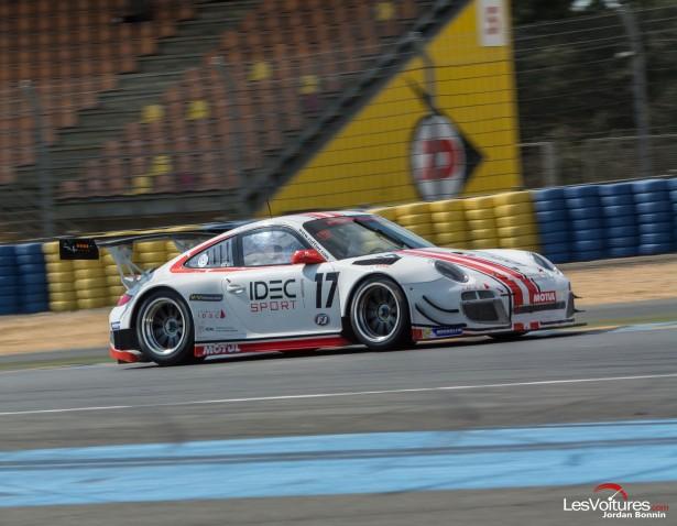 Ruffier-Racing-V-de-V-Le-Mans-Porsche-2014 (20)