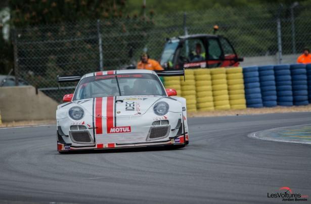 Ruffier-Racing-V-de-V-Le-Mans-Porsche-2014 (22)