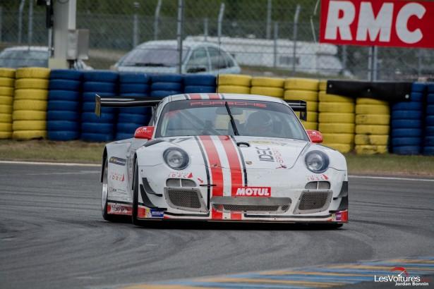 Ruffier-Racing-V-de-V-Le-Mans-Porsche-2014 (23)