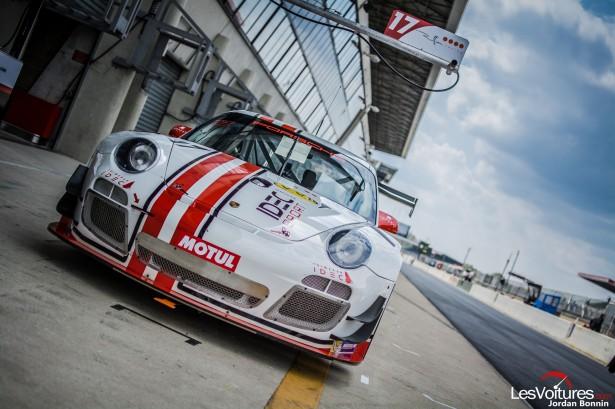Ruffier-Racing-V-de-V-Le-Mans-Porsche-2014 (3)