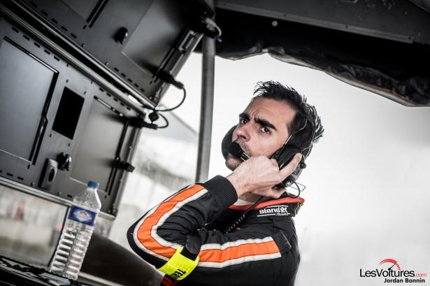 Ruffier-Racing-V-de-V-Le-Mans-Porsche-2014 (4)