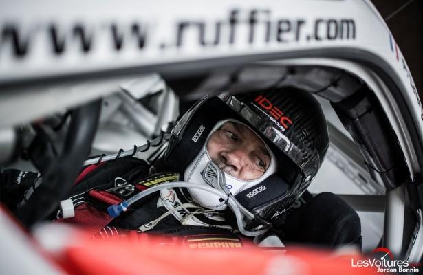 Ruffier-Racing-V-de-V-Le-Mans-Porsche-2014 (5)