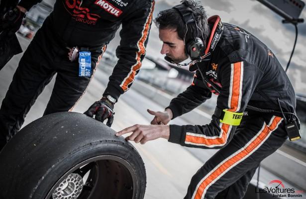 Ruffier-Racing-V-de-V-Le-Mans-Porsche-2014 (7)