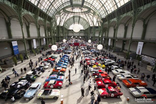 Tour-Auto-Grand-Palais-2014 (1)