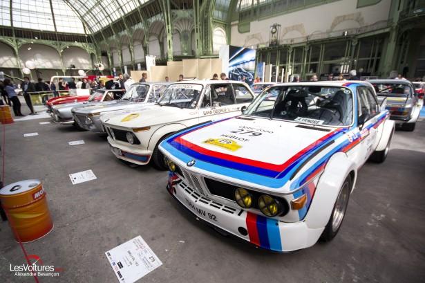 Tour-Auto-Grand-Palais-2014 (12)
