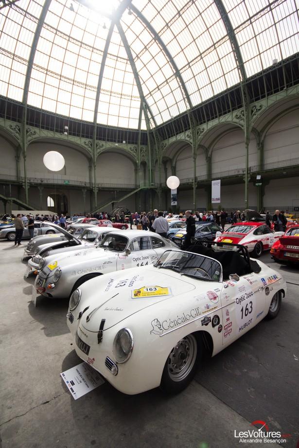 Tour-Auto-Grand-Palais-2014 (14)