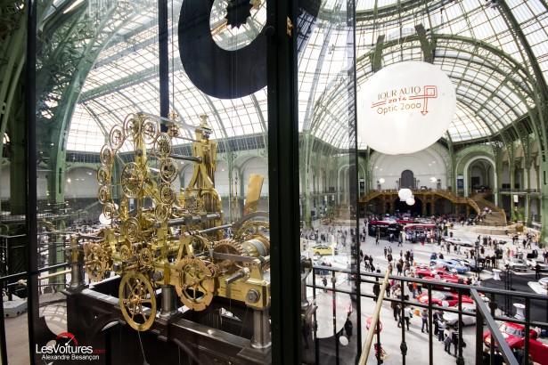 Tour-Auto-Grand-Palais-2014 (16)